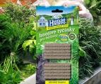 BIO Hoštické hnojivé tyčinky na bylinky - 10 ks