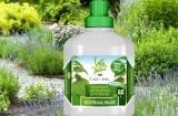 Bio hnojivo Kopřiva Plus - růstový aktivátor s výživou /Vita Natura 0,5l
