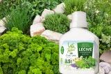 Bio růstový stimulátor na Léčivé a aromatické rostliny /Vita Natura 0,5l